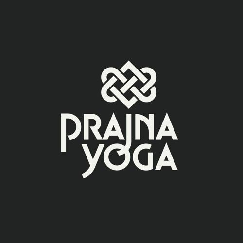 Prajna Yoga's avatar