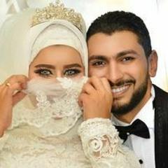 Nour Mohamed
