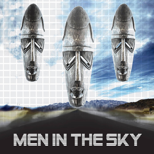 Men in the Sky's avatar