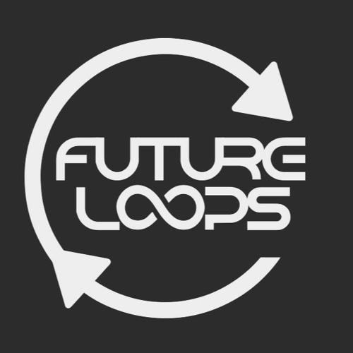 Future Loops's avatar