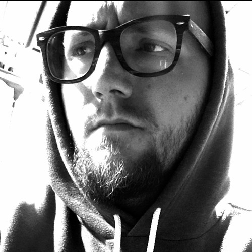 Jake Moore's avatar
