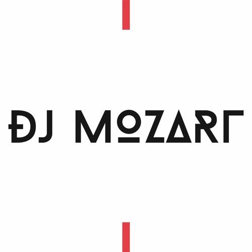 Dj Mozart's avatar