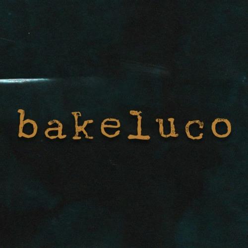 BAKELUCO鈥檚 avatar