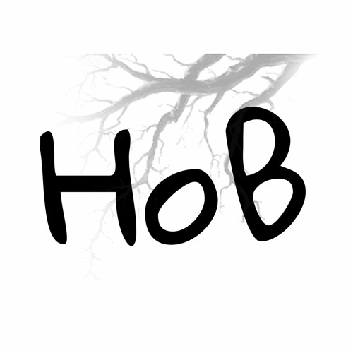 Stream Beauz Jvna Crazy Hellobeen Remix By Hellobeen Listen Online For Free On Soundcloud