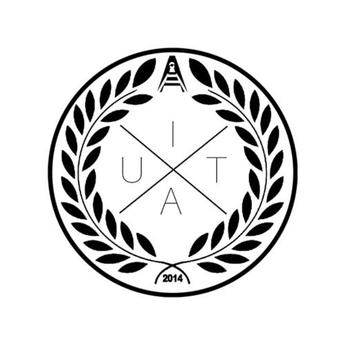 UITA Radio's avatar