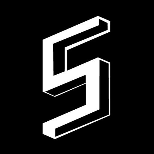 AltSalt's avatar