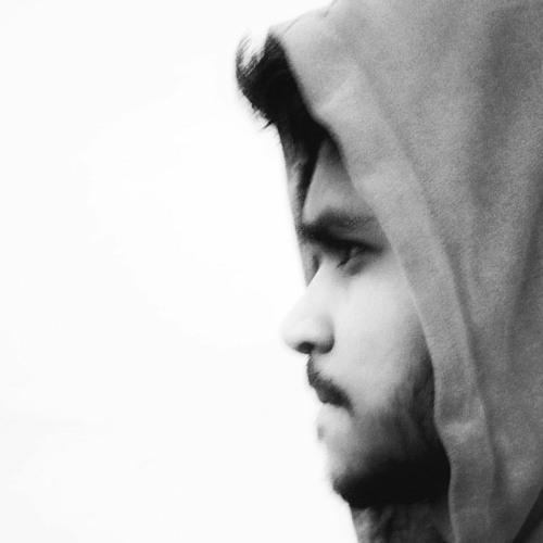 Masuk's avatar