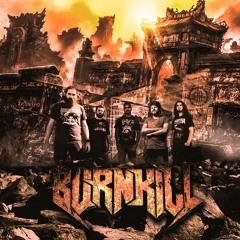Burnkill Thrash Death