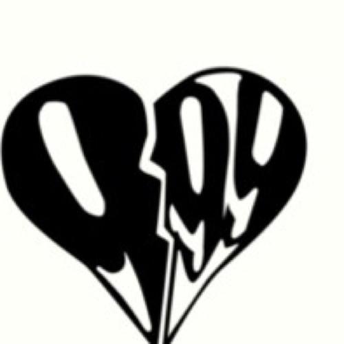 999_Antisocial🧡's avatar