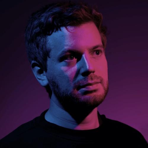 Andy Blech's avatar