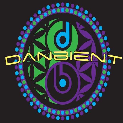 DANBIENT's avatar