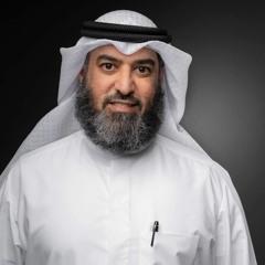 Salah Alhashem