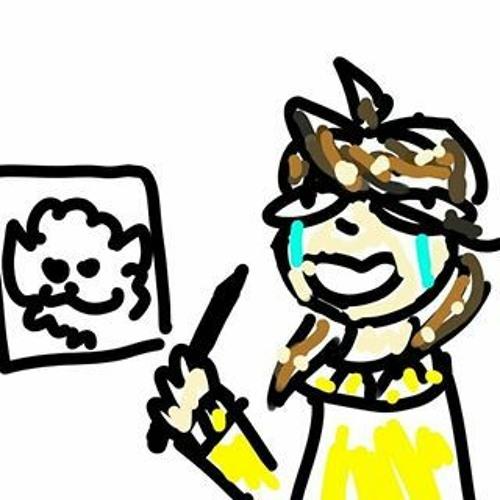 AzAva's avatar