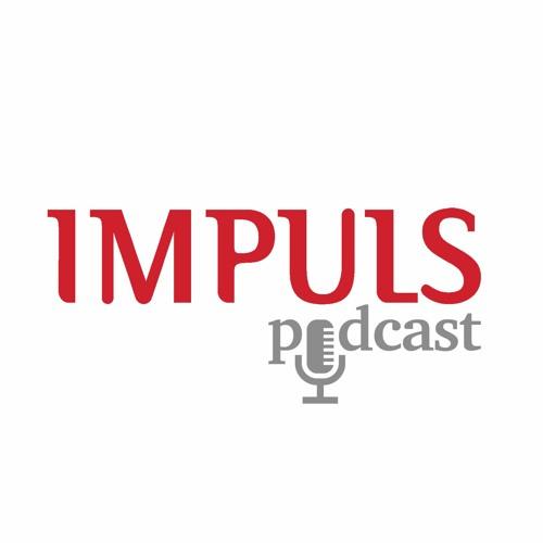 Revista Impuls PLUS's avatar