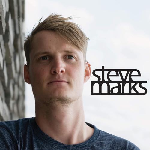 Steve Marks's avatar