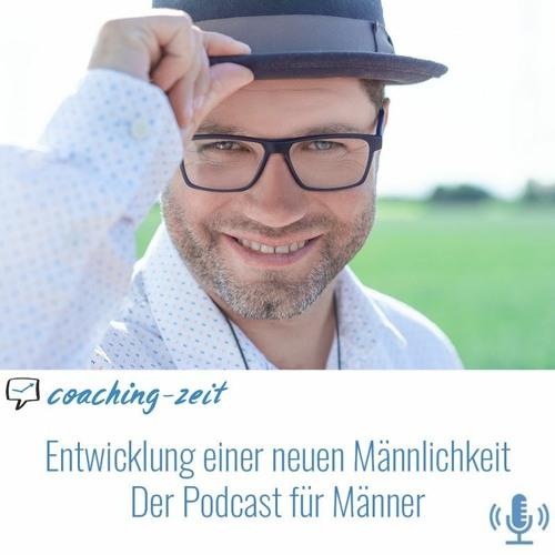 Martin.Coaching-Zeit's avatar