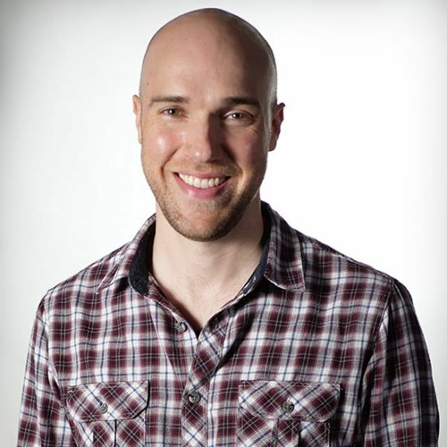 ecarlsen's avatar