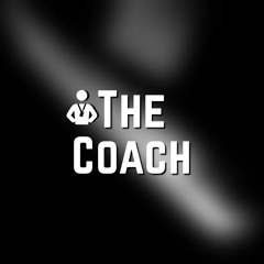 The Coach 🎧