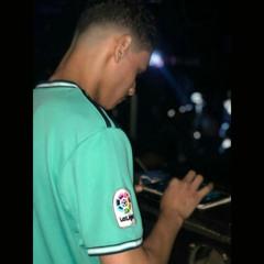 DJ XANDIN