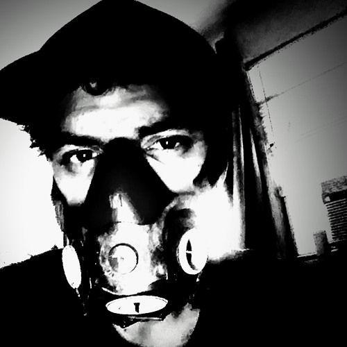 Stohgs's avatar