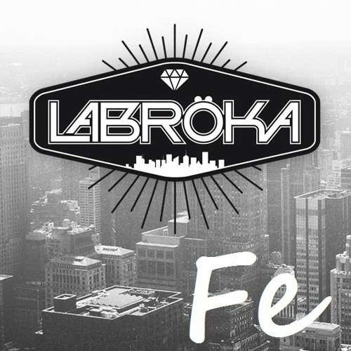 Labröka's avatar