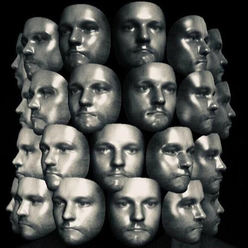 Ron Wilson's avatar