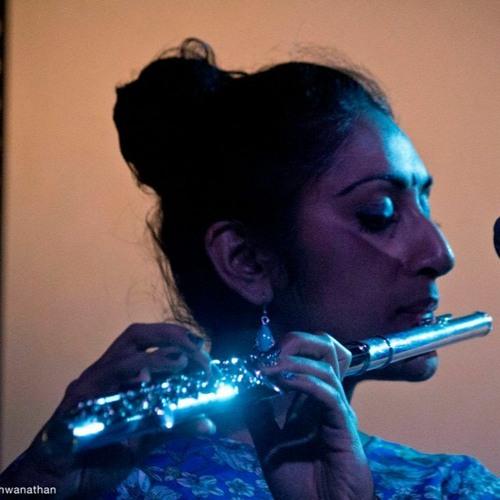 Diljeet Bhachu's avatar