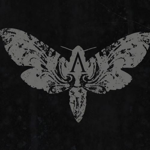 Ascendia Official Music's avatar