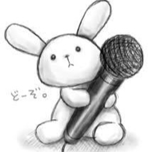 K producer's avatar