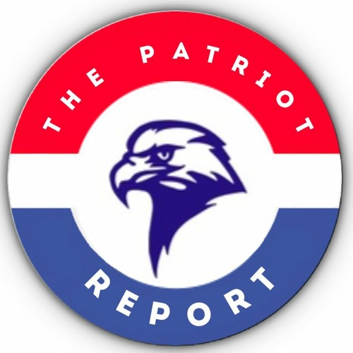 The Patriot Report's avatar