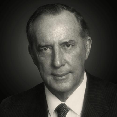 Derek Prince Ministries's avatar