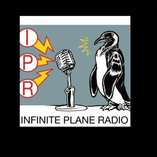 Infinite Plane Radio's avatar