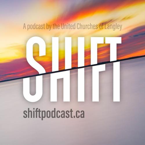 Shift Podcast's avatar