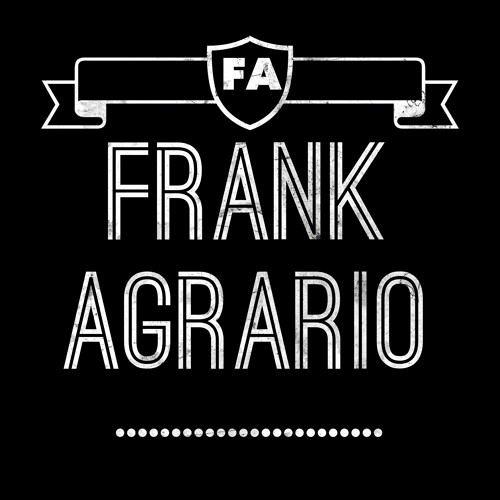 FRANKAGRARIO's avatar