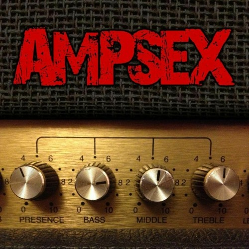 Ampsex's avatar