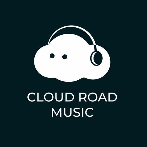 Cloud Road Music's avatar