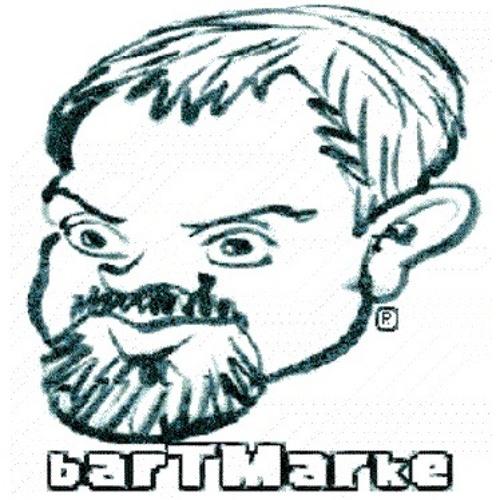 barTMarke's avatar