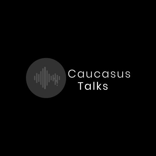 Caucasus Talks's avatar
