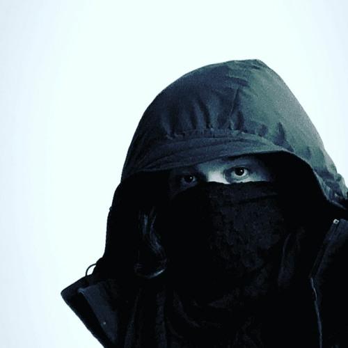 gremlinz's avatar