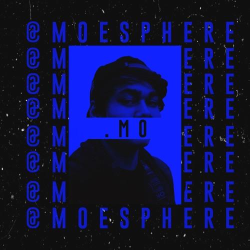.mo's avatar