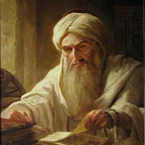 ABDULMAJEED's avatar