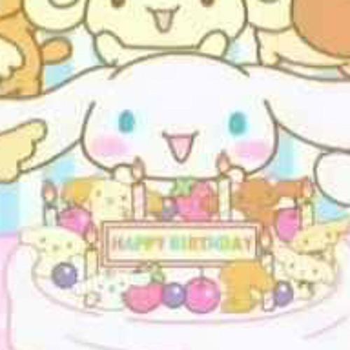 hituzi's avatar