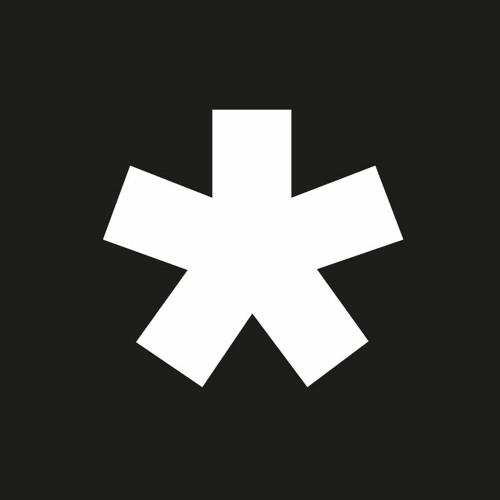 Folkwang Institut für Pop-Musik's avatar