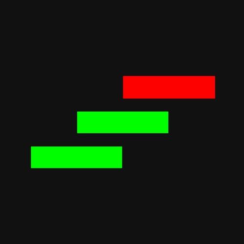 LevelsFM music production podcast's avatar