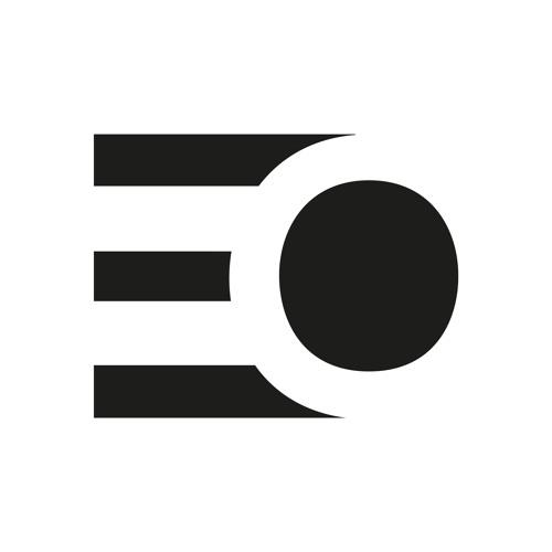 Embassy-One's avatar