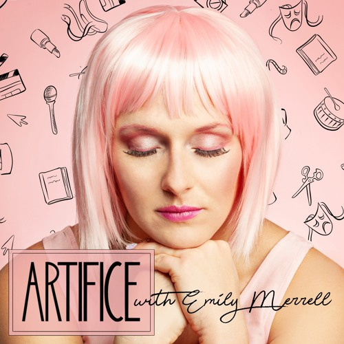ARTIFICE's avatar