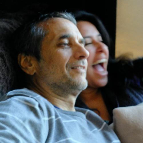 Marcelo&Claudia's avatar