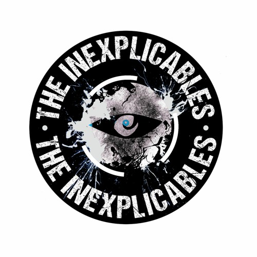 The Inexplicables's avatar