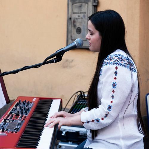 Elisa Minelli's avatar