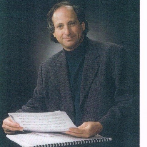 Aaron A Kaplan's avatar